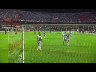 Sao paulo vs palmeiras (0-2) - brazilian serie a - full match