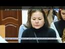 Cюжет о гибели ребенка вследствие нападения соседа Вести Россия Дежурная часть от 05 12 2018