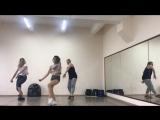 #Rnb #Танцуйсомной
