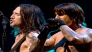 Red Hot Chili Peppers - Under The Bridge LIVE at Slane Castle (Ultra HD)