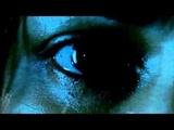 Silentium - Uninvited (Alanis Morissette Cover) -