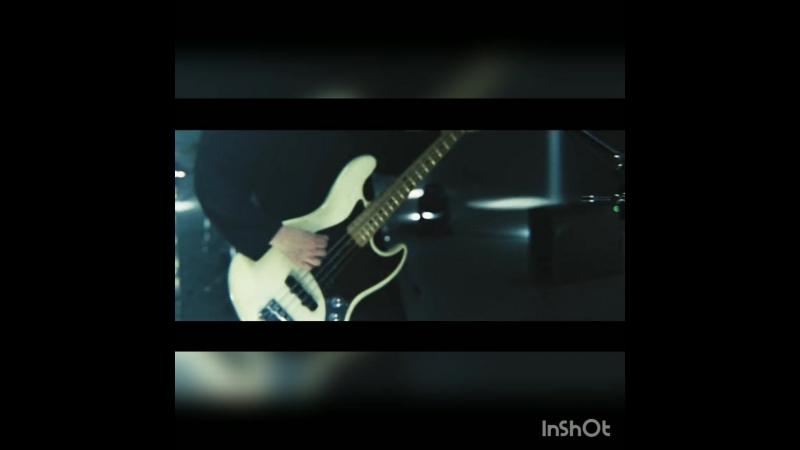 凛として時雨-Chocolate Passion album 5
