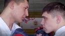 Кубок губернатора по АРБ FIGHT PROMO 24 02 19