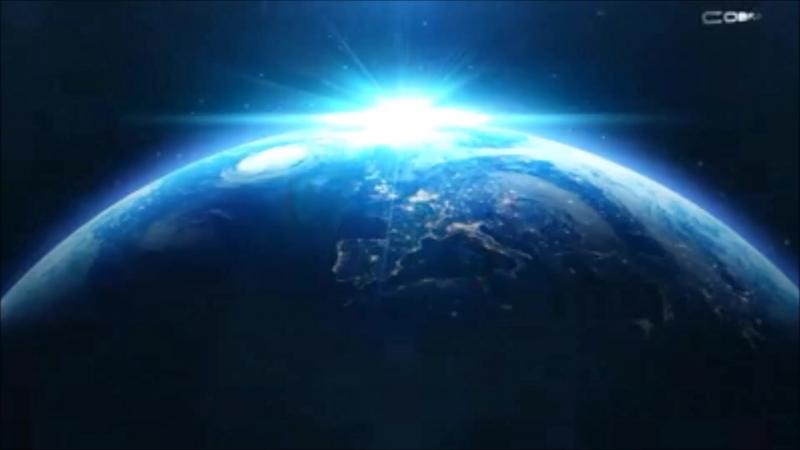 Science Vie : Vers une crise systémique, que sera le monde d'après ?