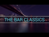 [Jazz and Blues Experience] New York Jazz Lounge - Bar Jazz Classics