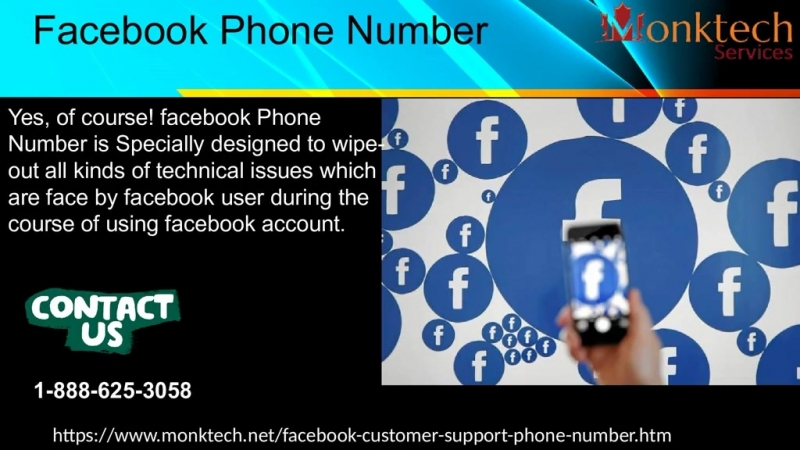 Advertise your business in local market call Facebook phone number 1 888 625 3058