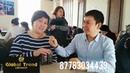 Нано бальзам (почка, гайморит и зоб) көмектеседі. Глобал Тренд Казахстана