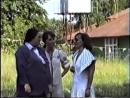 ОРЛЕНОК яхромский пионерский лагерь 1995г 2 часть