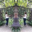 Ирина Королёва фото #26