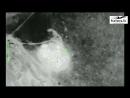 Жарковато сейчас бармалеям.. Бойня в Сирии ВКС РФ отследили концентрацию сил боевиков, а ВВС САР сорвали наступление