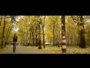 Клип про любовь , предательство , грусть...ную жизнь 240p.mp4