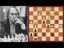King Hunt Mutual Blindness And Checkmate Tal Is A Beast