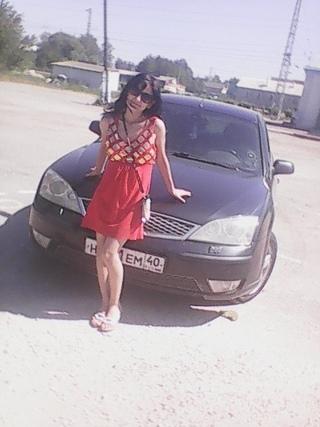 Минска фото пизда, зрелая дрочит член молодому