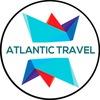 ATLANTIC TRAVEL / Борисов/ Минск/ Жодино/Туры