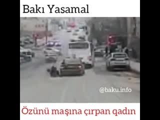 Как заработать деньги быстро 2019  азербайджан azerbaijan azerbaycan баку baku baki карабах 2019 hd