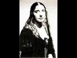Aida - Giuseppe Verdi - 1928