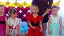 Клип с выпускного в детском саду