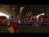 LET ME LIVE. Official music video coming 🔜 AND I LOOOOOOVE IT ! Rudimental Major Lazer Mr Eazi