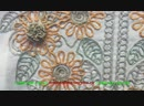 TAJIMA вышивка 6 ю видами шнуров MULTI CORDING DEVICE