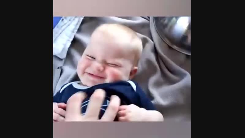 Смешные дети Приколы с детьми Детская одежда пермь