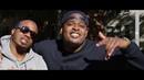 Tony Moxberg Hustlas Story ft B E N N Y The Butcher Sheek Louch Official Video
