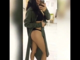 Гламурная горячая красотка с шикарным телом и длинными ножками , секси, не порно , сиськи , попка