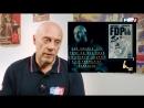 Alain Soral Offensive sioniste sur le web 2 0 avec l'invention du National Sionisme