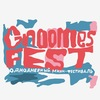GNOOMES FEST