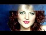 ДАЙКИРИ - Любишь-Таешь (Daiquiri - Love-Melt)(DANCE VIDEOMIX)
