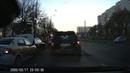 Витебск 22.10.2018 08:10, Московский пр-т, авария, такси.......7220.