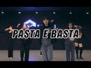 Pasta E Basta Dimie Cat Ι VICKY Ι STAGE631