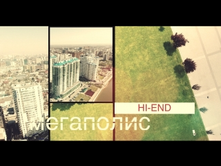 #АЭРОЮГ Краснодар аэросъемка парки центр города остров сафари затон вид сверху #mw_i