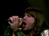Iron Maiden - Stranger In A Strange Land... - Iron Maiden Collection (HD) (via Skyload)