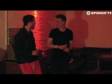 Quintino &amp Curbi - Get Down (Official Music Video) Spinnin' Records