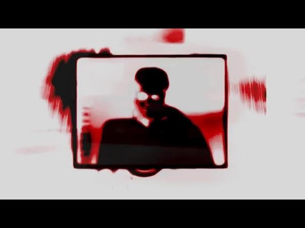 Alienata - The 8th Passenger [Machine]