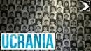 Españoles en el mundo: Ucrania (2/3)   RTVE