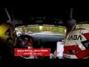 Abarth 124 Rally    POV Onboard 197 km/h    Andrea Nucita and Marco Vozzo    Rally Due Valli 2017