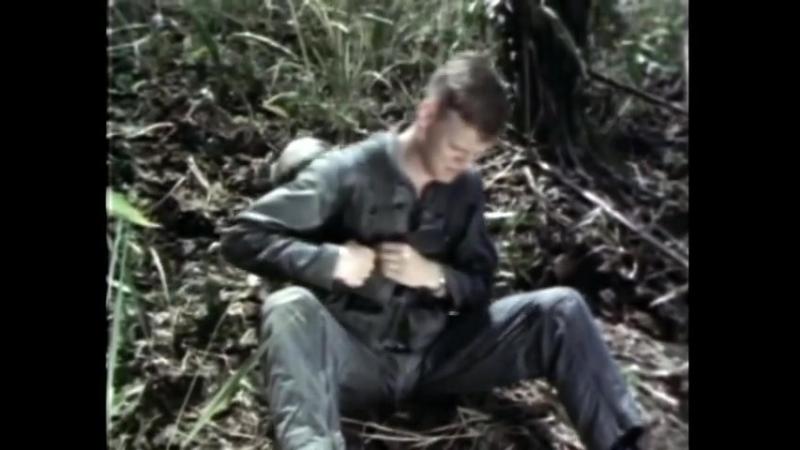 Уф Camouflage for Evasion! (1968)