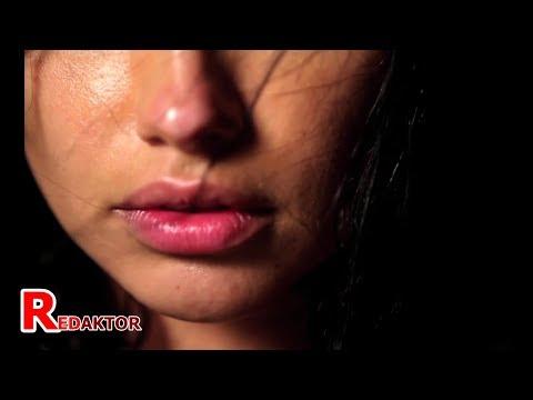 NFD Lyuba Almann-Мотыльки (HD Video)(Dmitry Merkulov Remix)