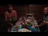 Вечер казахской музыки 4 (с комментов)