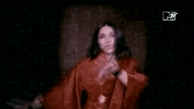 MADONNA Nothin Really Matters Dan O Rama Mix MTV NEO