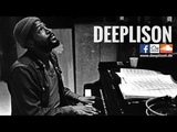 DEEP LISON I Tribute Series Vol. 5 I Marvin Gaye House Mix