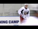 Pavel Buchnevich лучшие моменты за New York Rangers