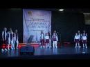 Международный конкурс фестиваль искусств Симфония белых ночей Санкт Петербург июнь 2018г