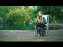 Рита Дакота Развод с Владом/ Первые комментарии Риты/ Мой новый канал