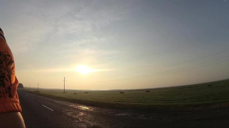Воскресное утро Дубровское вдхр Логойск смотреть онлайн без регистрации