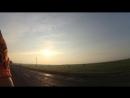 Воскресное утро Дубровское вдхр Логойск