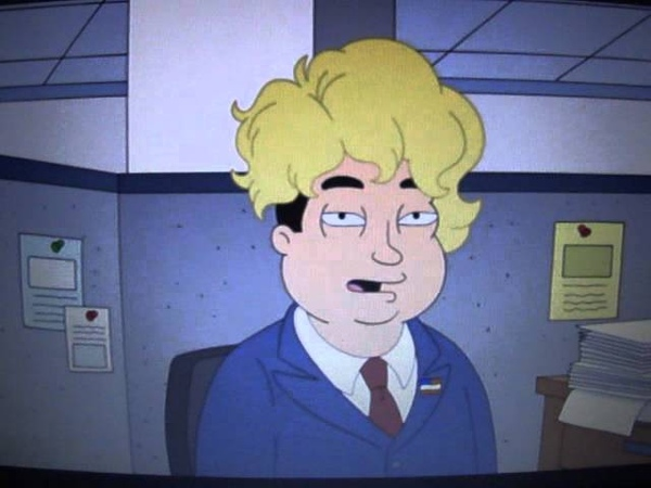 Chinese spy from American dad says he is from plymouth indina