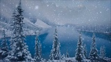 Last Christmas!!! Wham - GEORGE MICHAEL- christmas song by NanaF