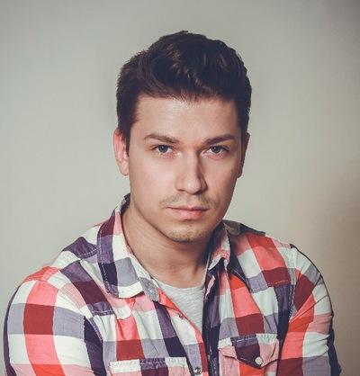 Alexandr Davydoff